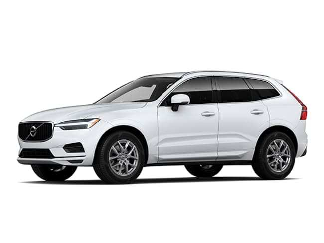 62 New 2019 Volvo Xc60 Style with 2019 Volvo Xc60