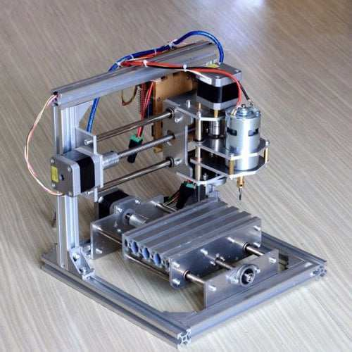 62 New 2020 3D Mini Cnc Router Images by 2020 3D Mini Cnc Router