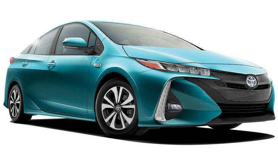 62 New Toyota 2020 Plans Price and Review with Toyota 2020 Plans