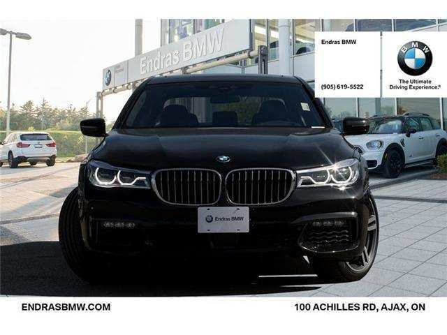 62 The 2019 Bmw Alpina B7 For Sale Spesification for 2019 Bmw Alpina B7 For Sale