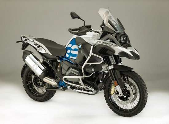 62 The 2019 Bmw Gs Adventure Ratings for 2019 Bmw Gs Adventure