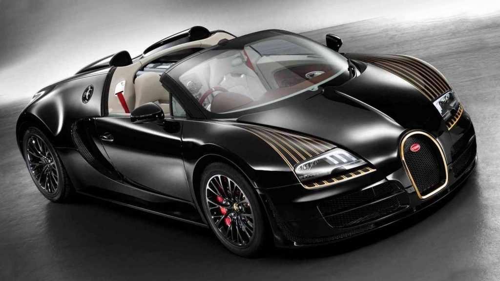 62 The 2019 Bugatti Veyron Spesification for 2019 Bugatti Veyron