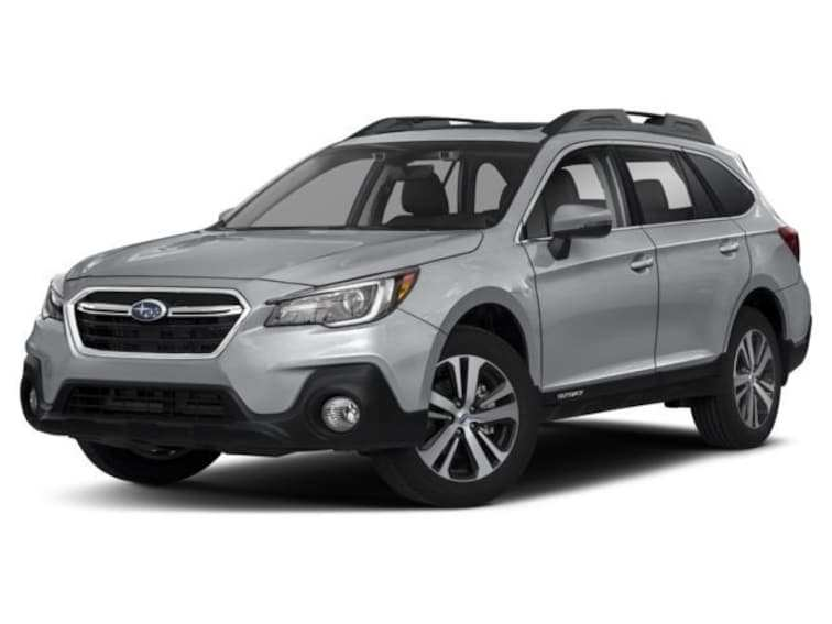 62 The 2019 Subaru Outback Photos Price for 2019 Subaru Outback Photos