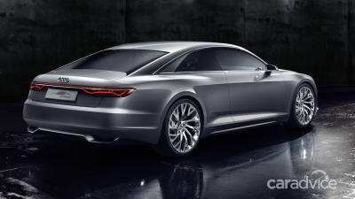 62 The 2020 Audi A9 E Tron Wallpaper by 2020 Audi A9 E Tron