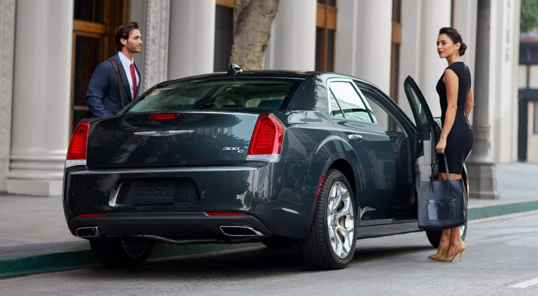 62 The Chrysler 300C 2019 New Concept by Chrysler 300C 2019