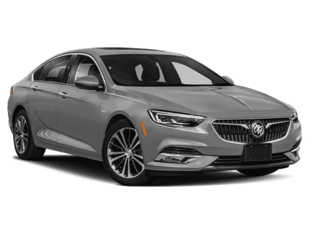 63 All New 2019 Buick Sportback Performance for 2019 Buick Sportback