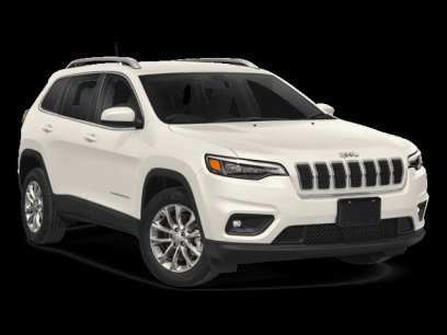 63 All New 2019 Jeep 3Rd Row Release with 2019 Jeep 3Rd Row