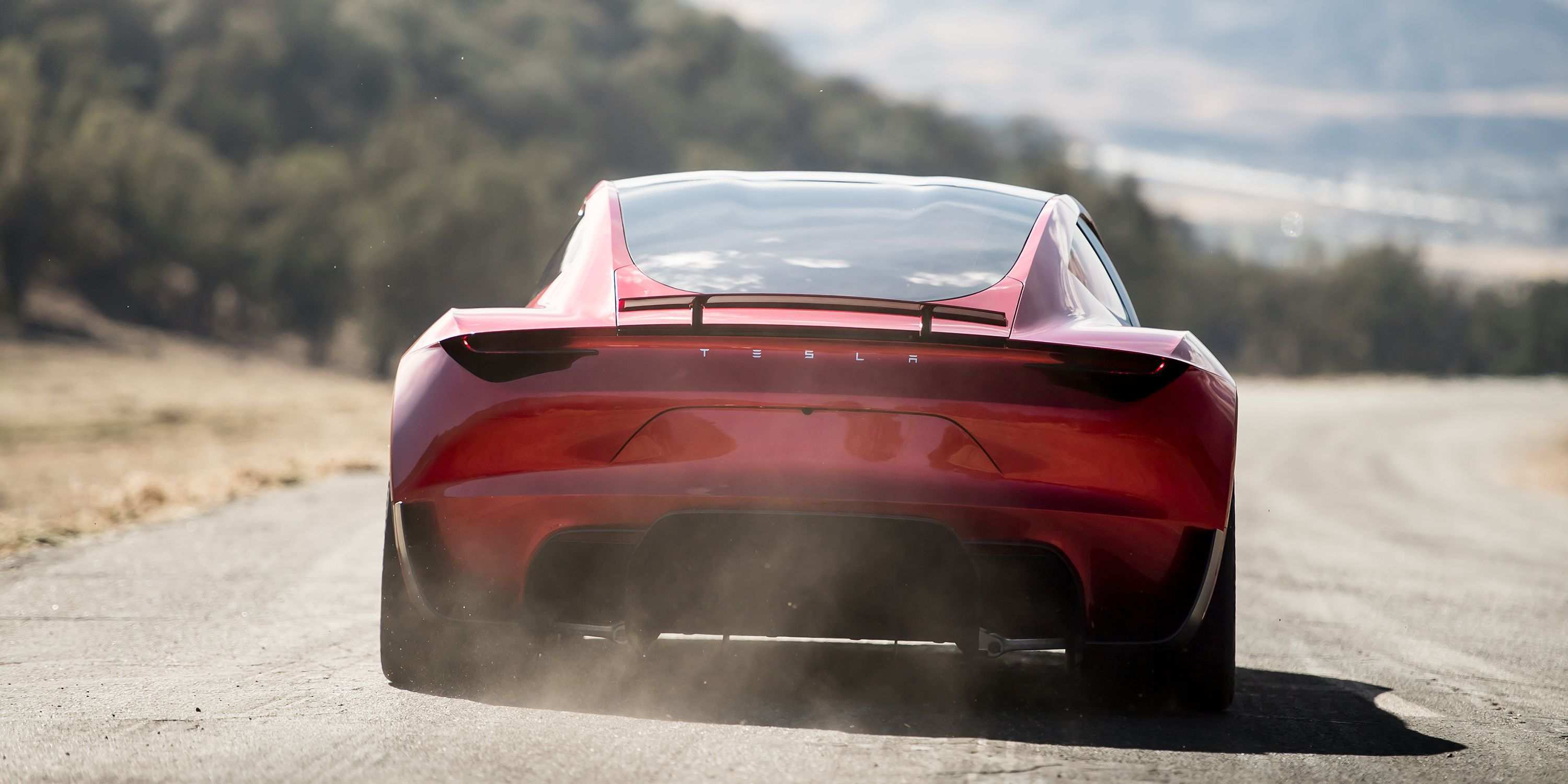 63 All New 2019 Tesla Roadster Torque Pictures with 2019 Tesla Roadster Torque