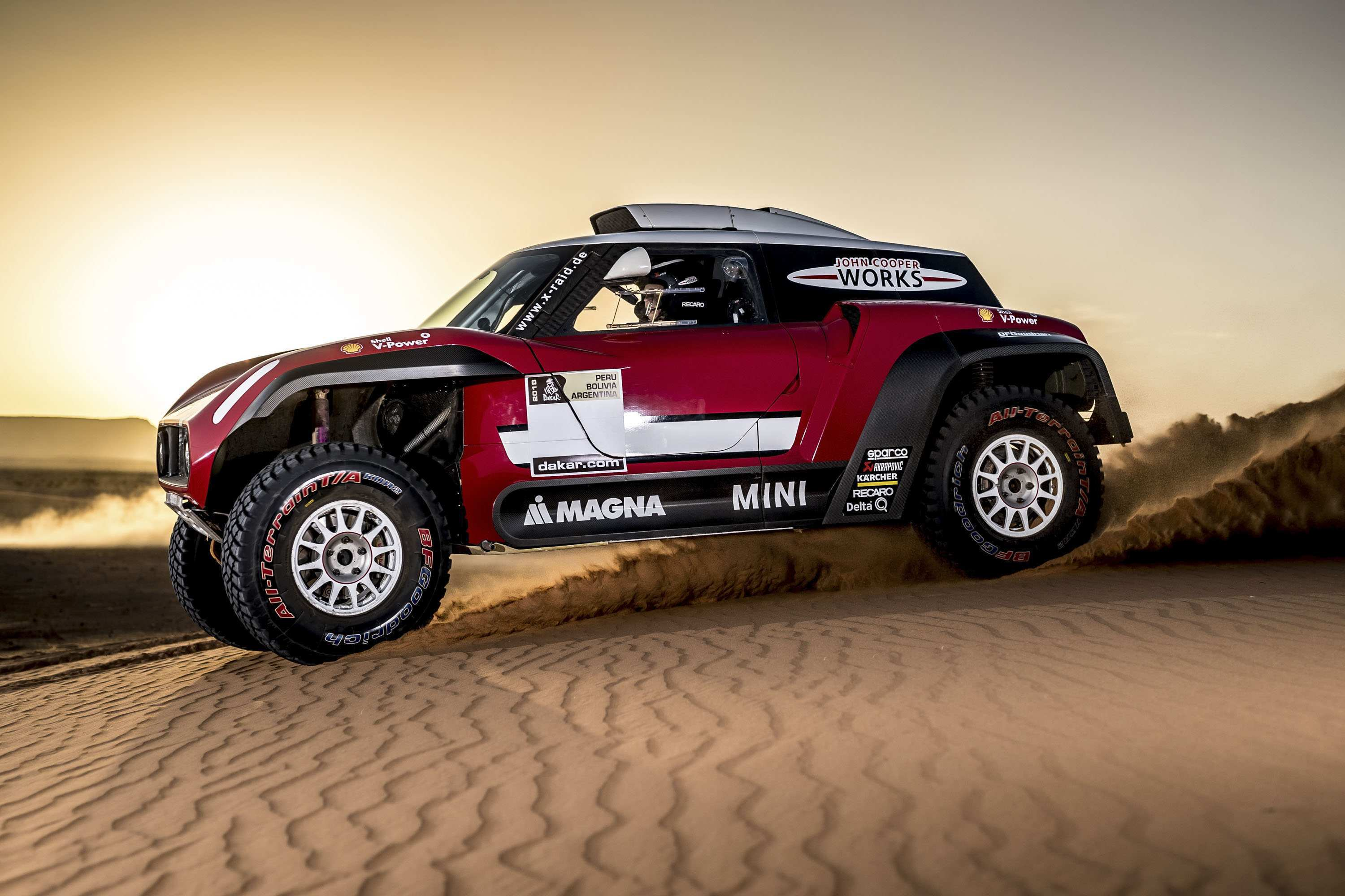 63 All New Mini Rally 2019 Images with Mini Rally 2019