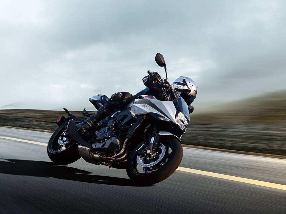 63 All New Motor Suzuki 2020 Exterior and Interior for Motor Suzuki 2020