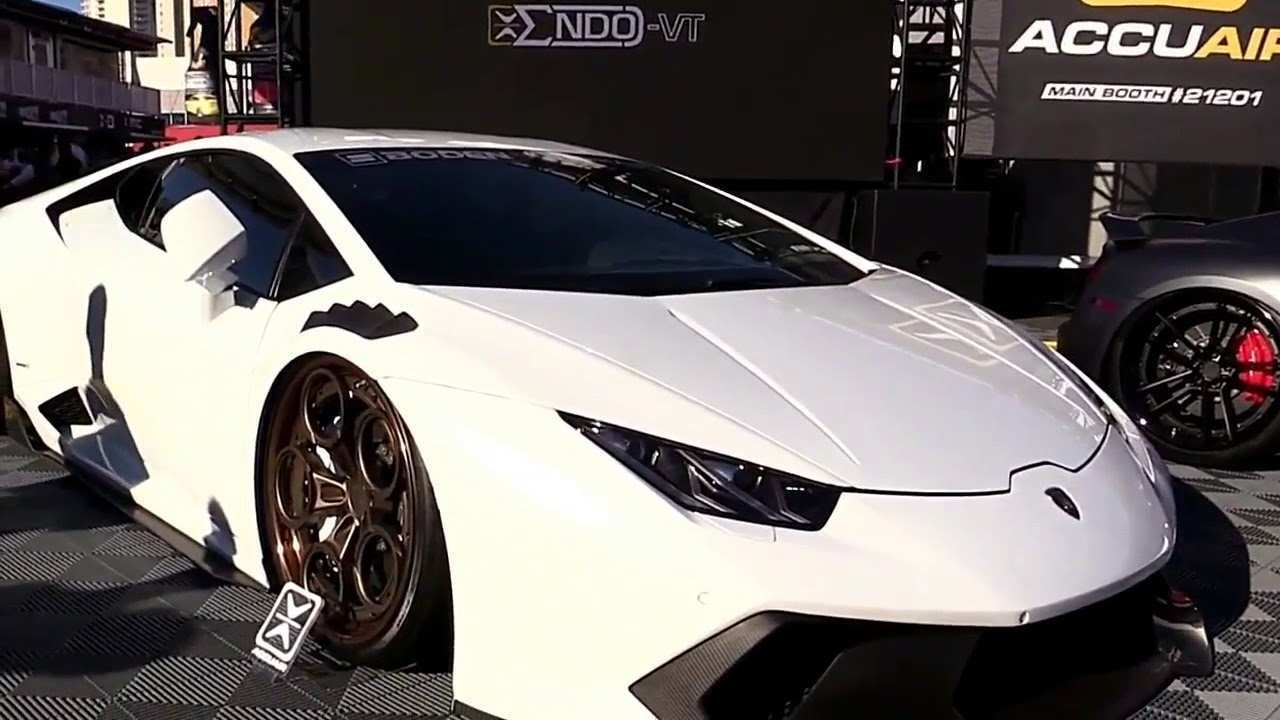 63 Best Review 2019 Lamborghini Huracan Price for 2019 Lamborghini Huracan