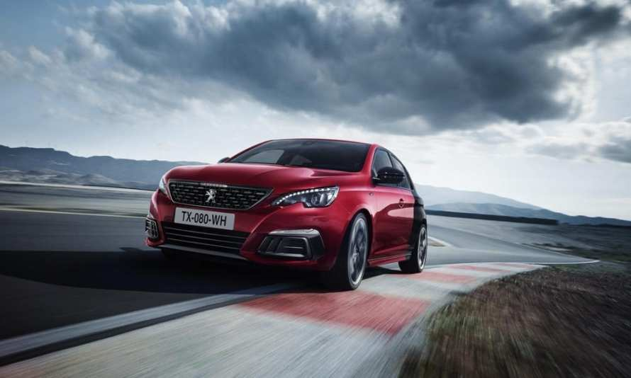 63 Best Review Motori 2020 Peugeot Spesification with Motori 2020 Peugeot