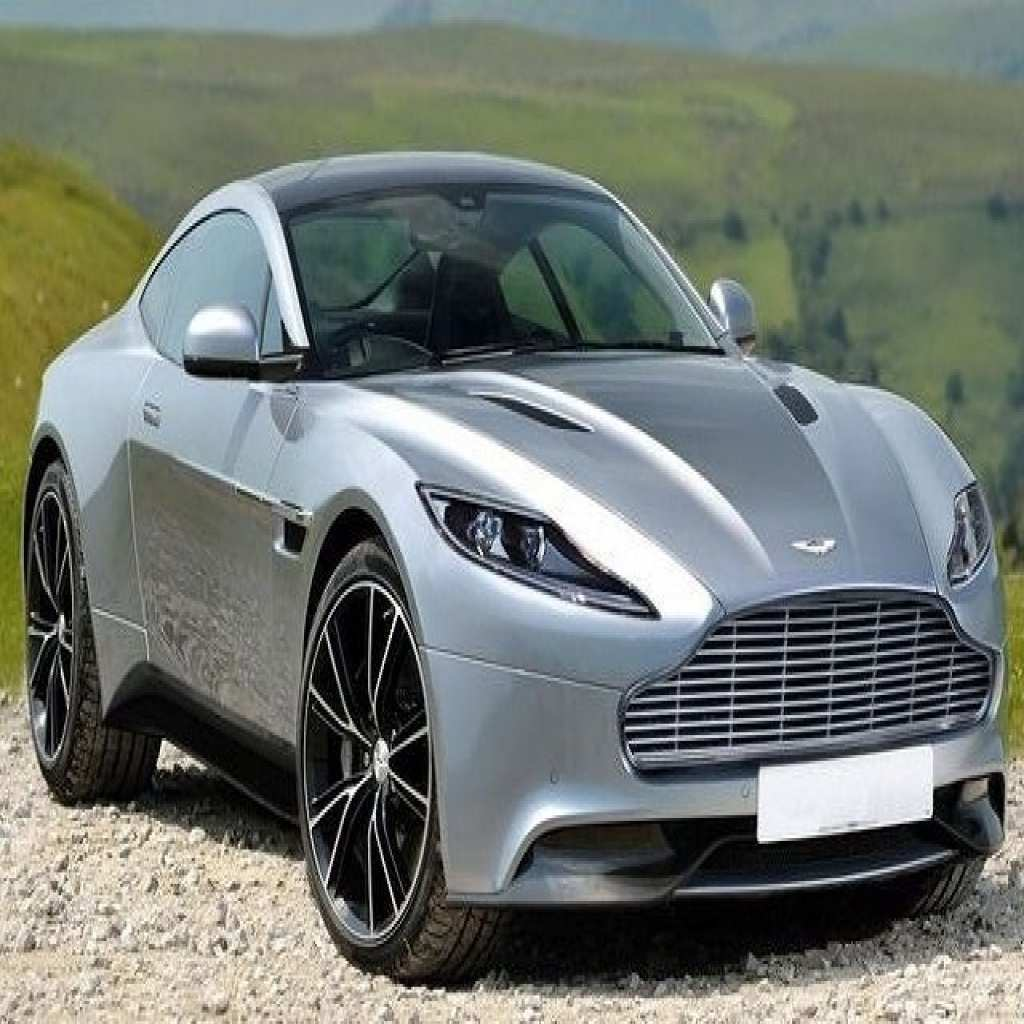 63 Concept of 2019 Aston Martin Db9 Style by 2019 Aston Martin Db9