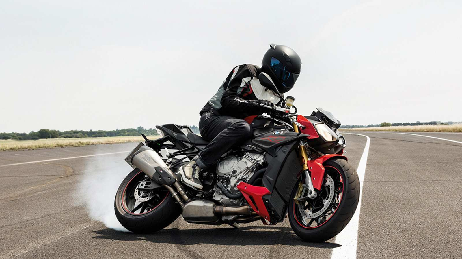 63 Concept of 2019 Bmw S1000R Model with 2019 Bmw S1000R