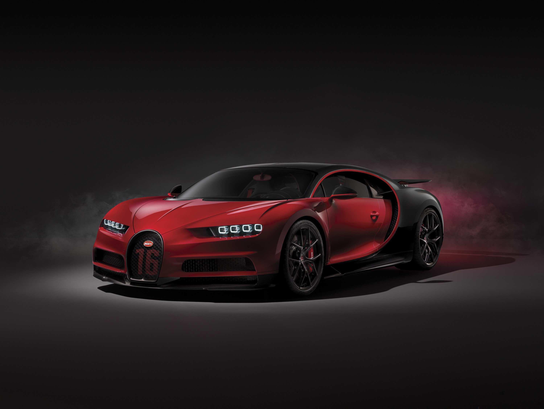 63 Gallery of 2019 Bugatti Veyron Top Speed Speed Test with 2019 Bugatti Veyron Top Speed