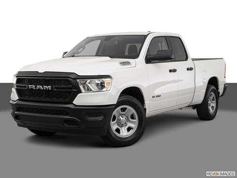 63 Gallery of 2019 Dodge Quad Cab Spesification by 2019 Dodge Quad Cab