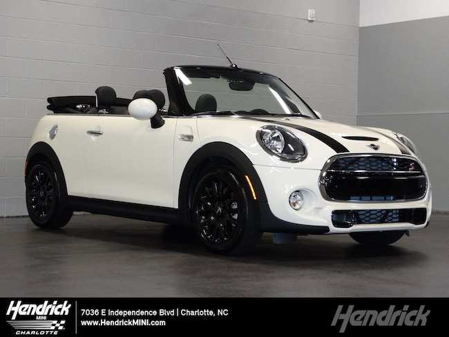 63 Gallery of 2019 Mini For Sale Redesign and Concept for 2019 Mini For Sale