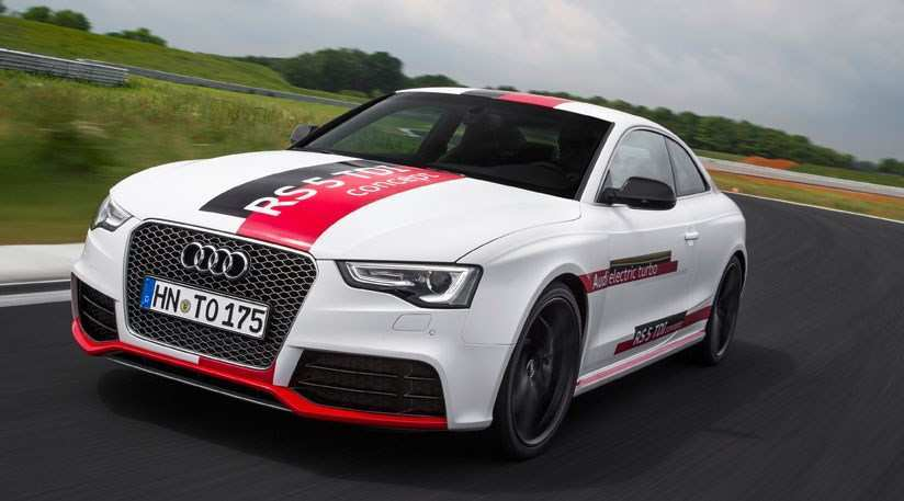 63 Gallery of 2020 Audi Cars Overview for 2020 Audi Cars