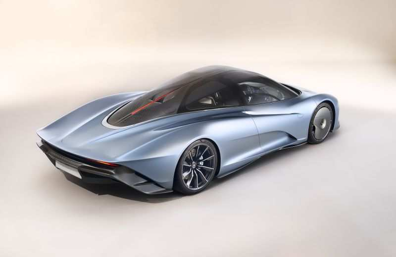 63 Gallery of New Mclaren 2020 Release Date for New Mclaren 2020