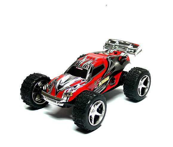 63 Gallery of Wltoys 2019 Mini Buggy Photos with Wltoys 2019 Mini Buggy