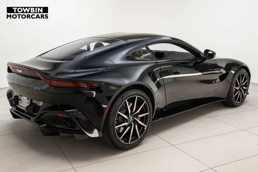 63 Great 2019 Aston Martin Vantage Wallpaper by 2019 Aston Martin Vantage