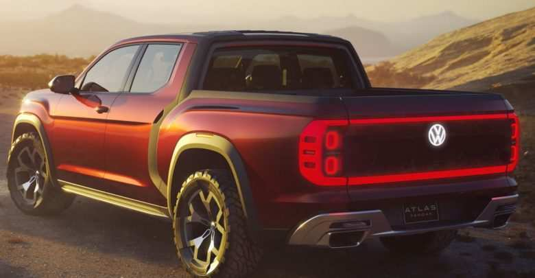 63 Great 2019 Bmw Bakkie Research New by 2019 Bmw Bakkie