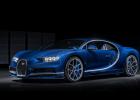 63 Great 2019 Bugatti For Sale Configurations for 2019 Bugatti For Sale