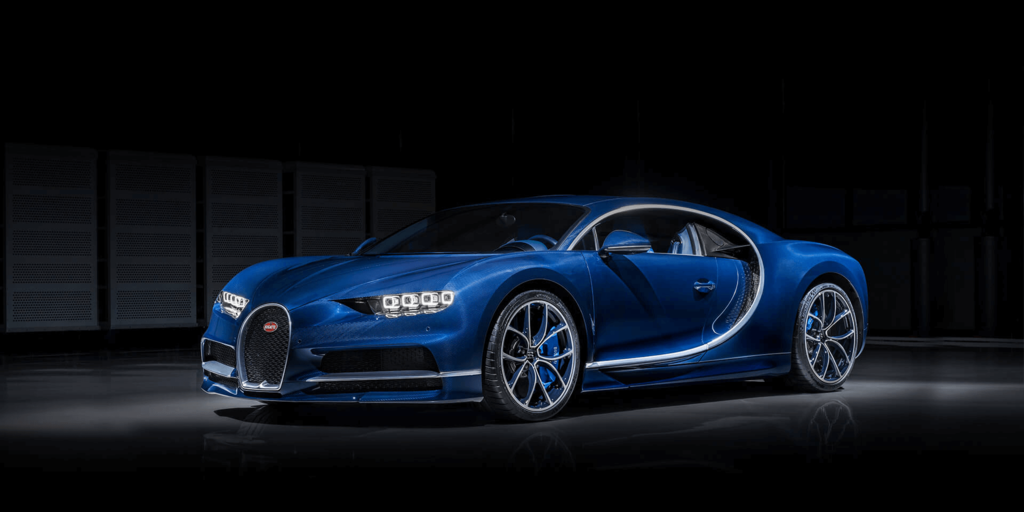 63 Great 2019 Bugatti For Sale Configurations for 2019 Bugatti For Sale