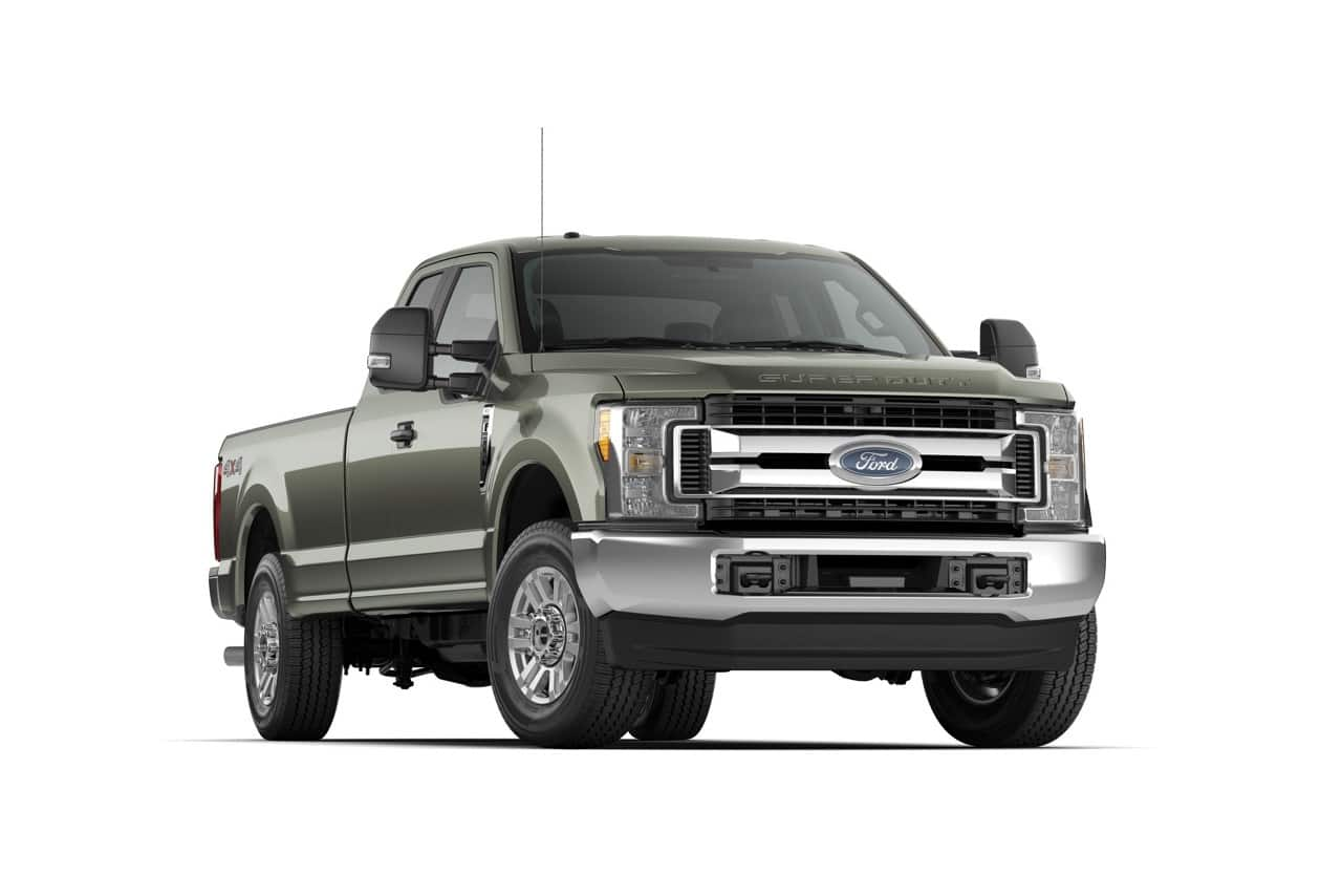 63 Great 2019 Ford 3500 Rumors by 2019 Ford 3500