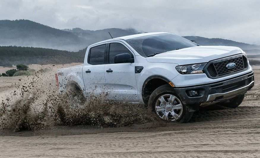 63 Great 2019 Ford Ranger Engine Options Specs and Review with 2019 Ford Ranger Engine Options