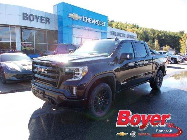63 Great 2019 Gmc Pickup For Sale Rumors for 2019 Gmc Pickup For Sale