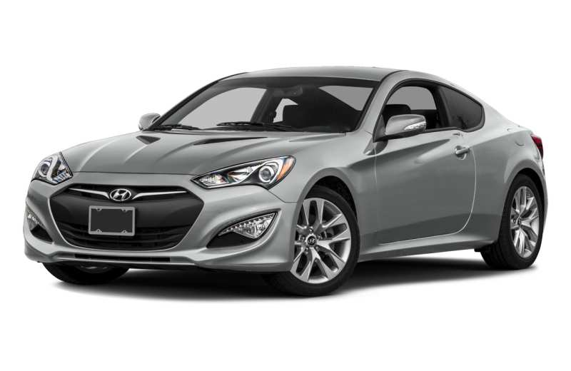 63 Great 2019 Hyundai Genesis Price Redesign by 2019 Hyundai Genesis Price