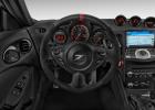 63 Great 2019 Nissan 270Z Release Date by 2019 Nissan 270Z
