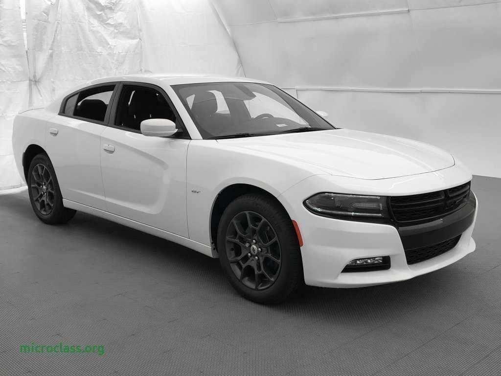 63 New 2019 Chrysler 100 Prices for 2019 Chrysler 100