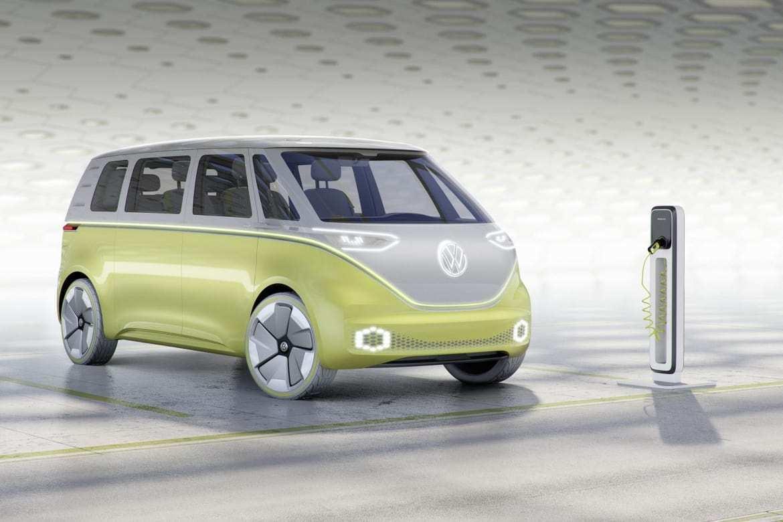 63 New 2020 Volkswagen Bus Engine with 2020 Volkswagen Bus