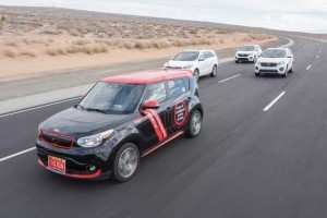 63 New Kia Autonomous 2020 Pricing for Kia Autonomous 2020