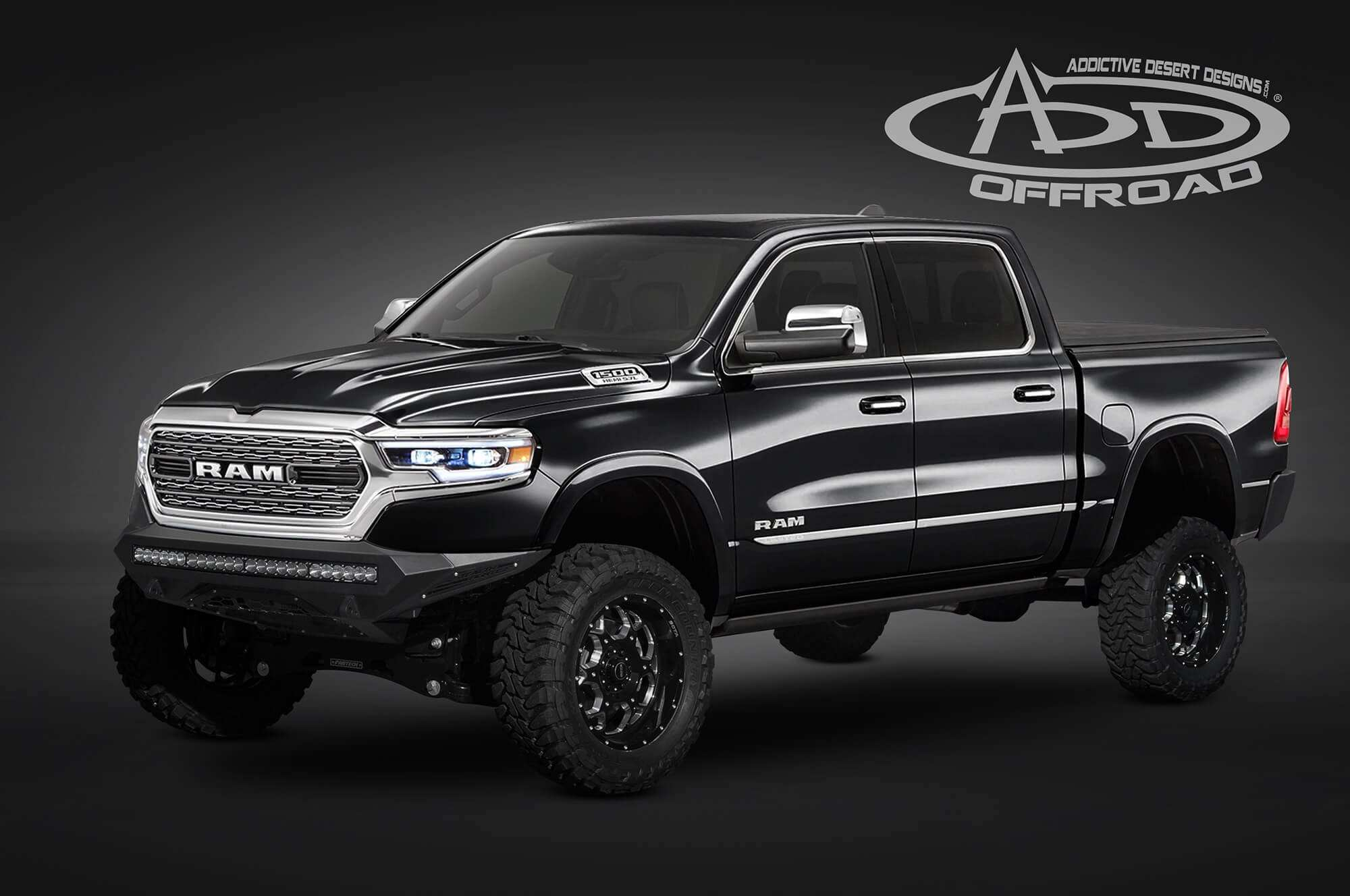 63 The 2019 Dodge Truck Price Research New for 2019 Dodge Truck Price