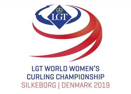 63 The 2019 Ford World Womens Curling Championship Ratings for 2019 Ford World Womens Curling Championship