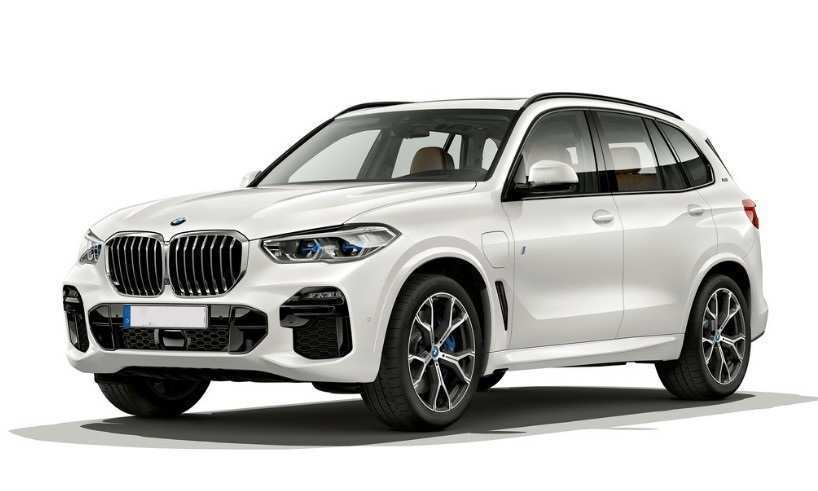 63 The 2020 Bmw X5M Price with 2020 Bmw X5M