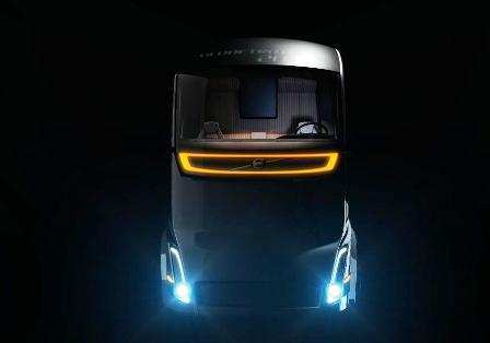 63 The Volvo Ab 2020 Performance with Volvo Ab 2020