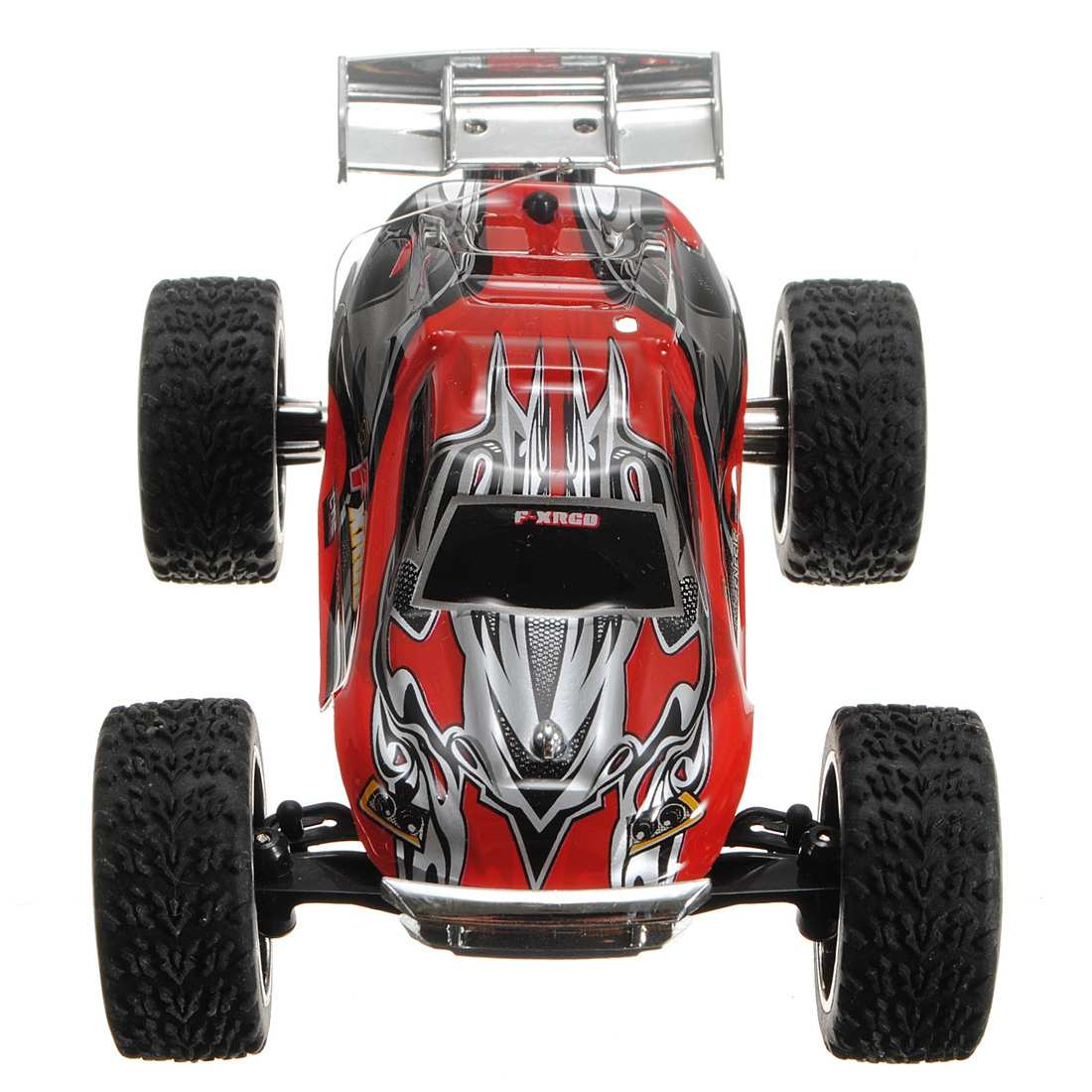 63 The Wltoys 2019 Mini Buggy Interior for Wltoys 2019 Mini Buggy