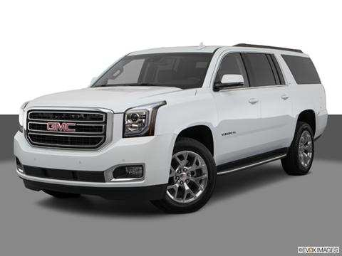 64 All New 2019 Gmc Msrp Ratings for 2019 Gmc Msrp