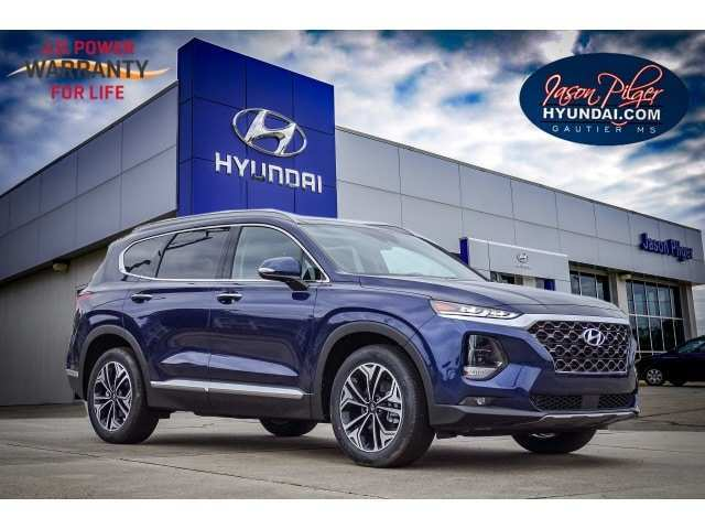 64 All New 2019 Hyundai Warranty Price for 2019 Hyundai Warranty