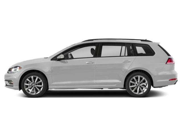 64 All New 2019 Volkswagen Wagon Rumors for 2019 Volkswagen Wagon