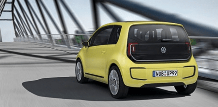 64 All New 2020 Vw Up Model with 2020 Vw Up