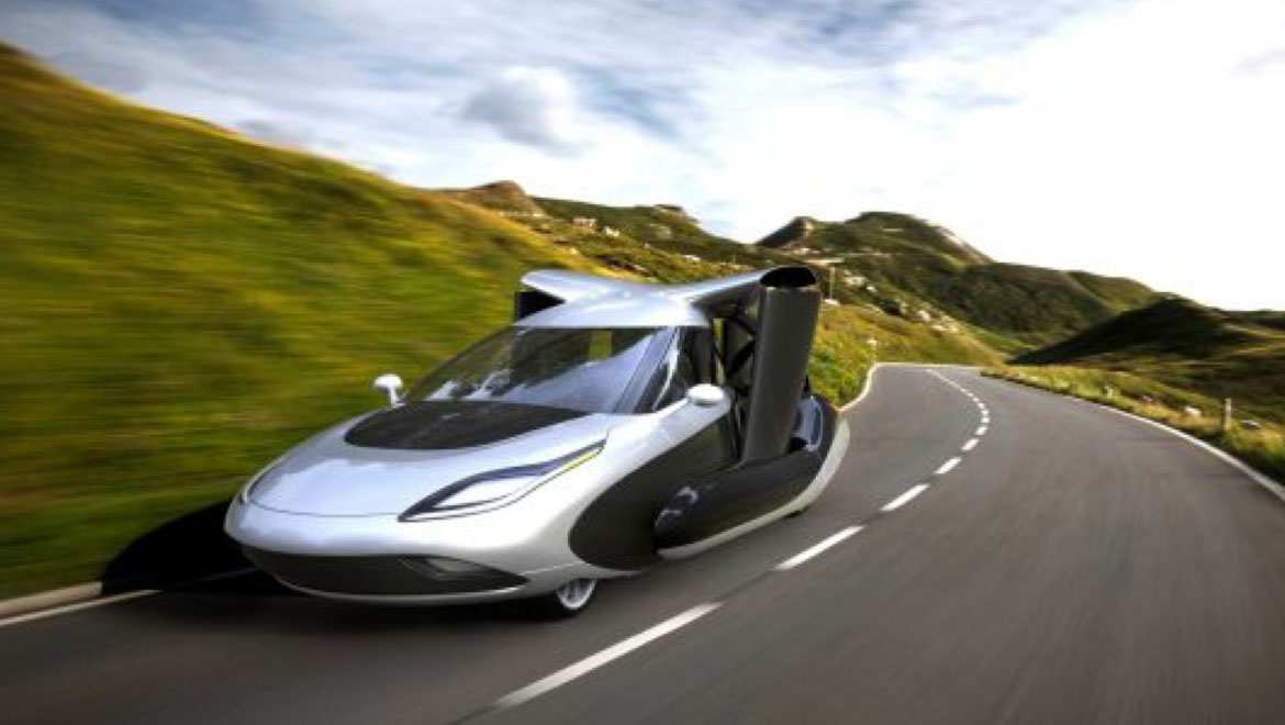 64 All New Tesla 2019 Flying Car Model by Tesla 2019 Flying Car