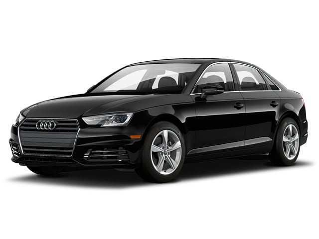 64 Best Review 2019 Audi A4 For Sale Overview for 2019 Audi A4 For Sale