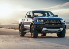 64 Best Review 2019 Ford Raptor 7 0L Pictures for 2019 Ford Raptor 7 0L