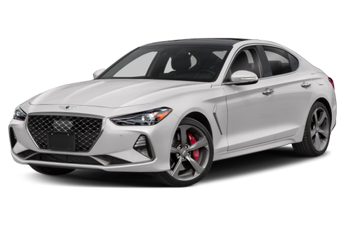 64 Best Review 2019 Genesis 5 0 Redesign with 2019 Genesis 5 0
