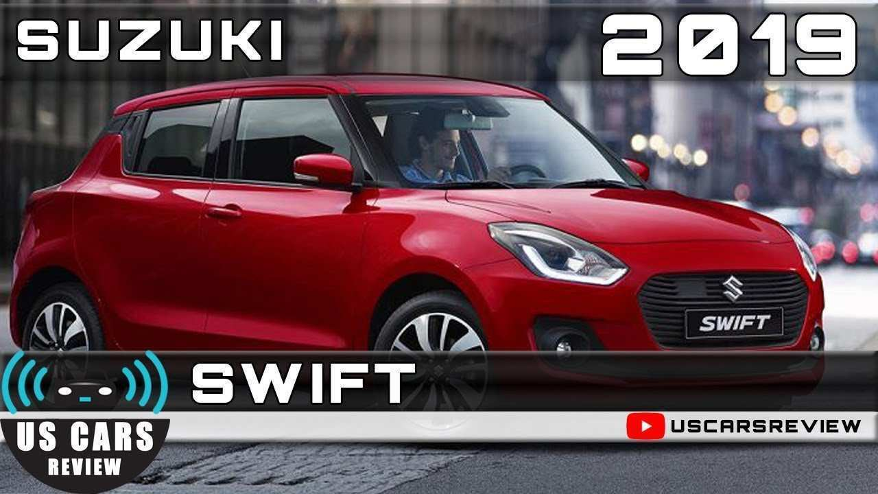 64 Best Review 2019 Suzuki Swift Philippines Reviews for 2019 Suzuki Swift Philippines